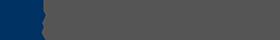 【公式】アーバンフォース|東京の賃貸管理会社